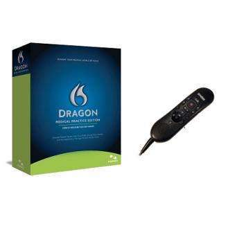 DragonmedicalpracticeeditionplusPowerMic2