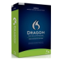 dragonlegal12