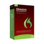 dragonprofessional12