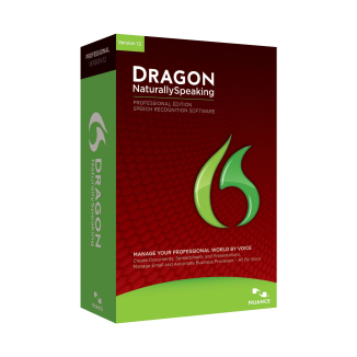 dragonprofessional12
