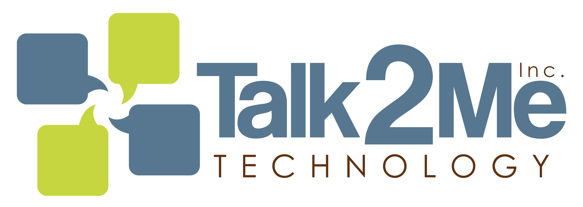 Talk2Me.com | Professional digital dictation and speech recognition solutions.