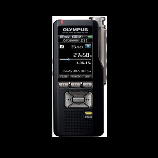 olympusds3500