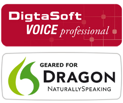 Digta-SonicMic-3-Logos-DigtaSoft-Voice-geared-for-dragon