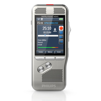 dpm8000_philips-pocket-memo_f-advanced