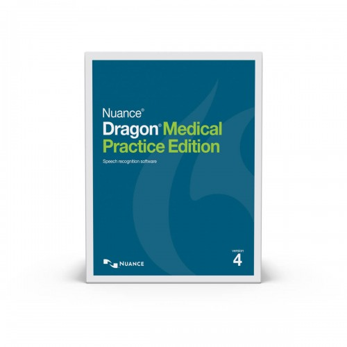 dragon-medical-practice-edition-4