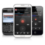mobiledictationblackberry