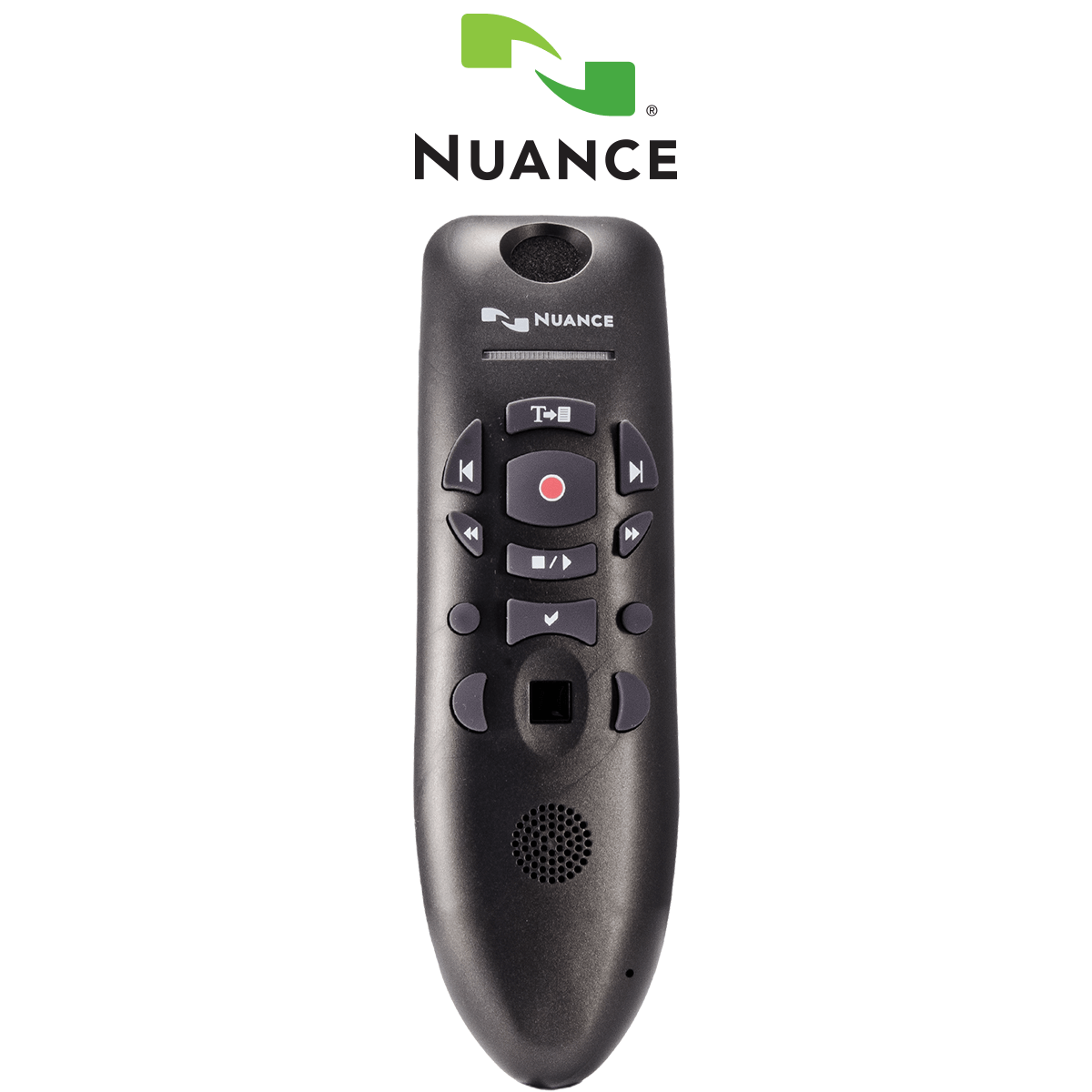 nuance powermic iii professional digital dictation and speech recognition. Black Bedroom Furniture Sets. Home Design Ideas