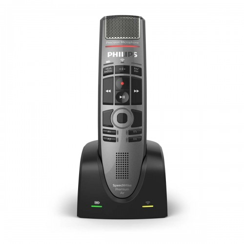 Philips SpeechMike Air Premium