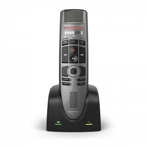 Philips SpeechMike Air Premium