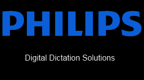 Philips Professional Dictation SolutionsSense and Simplicity