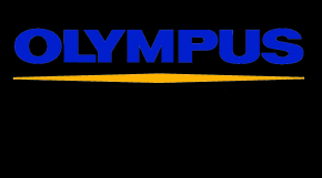 Olympus Professional Dictation Solutions