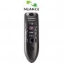 Nuance PowerMic III